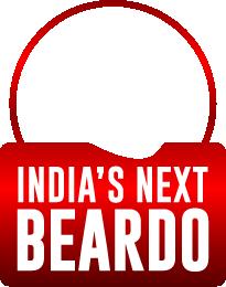 best-beardo