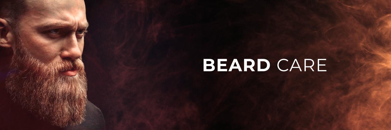 Beardo - Men Grooming Experts in India | Shop Online