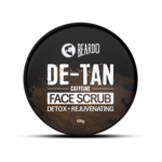 Beardo De-tan Scrub