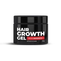 Beardo Beard Growth Oil for Fast Beard Growth | Best Beard Oil