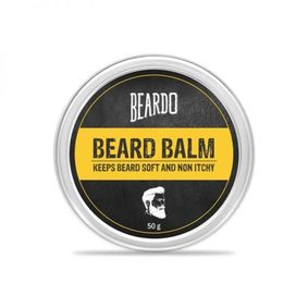 Buy Beardo Mustache Amp Beard Wax Stick Best Beard Wax Online