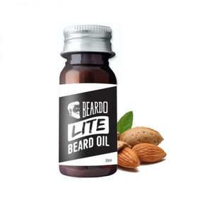 Beardo Lite Beard Oil