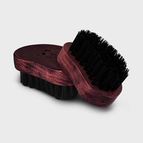 Beardo Nylon Bristle Beard Brush