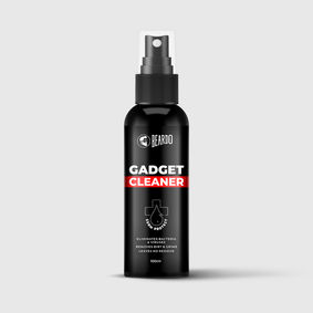 Beardo Mobile Phone Sanitizer (100ml)
