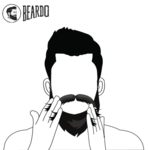 14.	How to Use Beardo Gold Oil – Massage through your beard