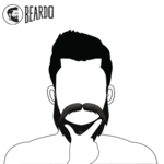 How to Use Beardo Gold Oil – Style beard as you want