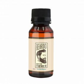 Beardo Beard Grooming Products For Men Shop Now
