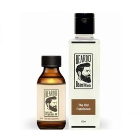 beardo beard grooming products for men shop now. Black Bedroom Furniture Sets. Home Design Ideas