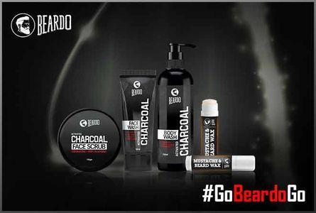 Buy Beardo Mustache Amp Beard Wax Stick Beard Wax Online